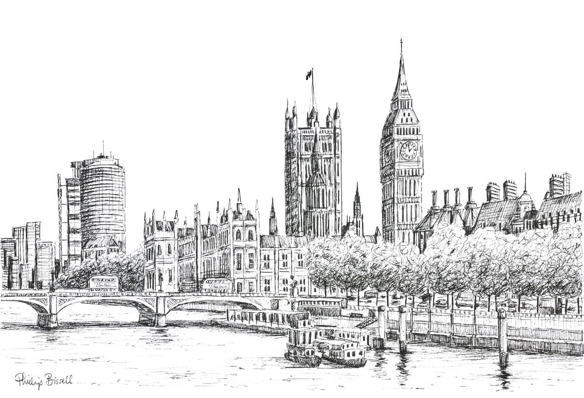 Westminster (Sketch)